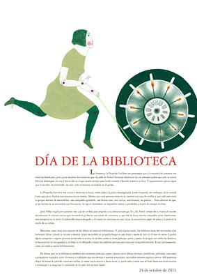 DiaBiblioteca01
